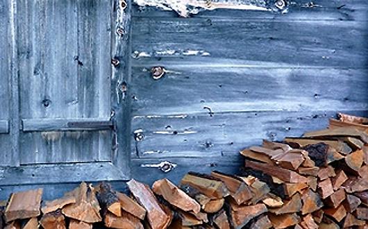 wood-kapak