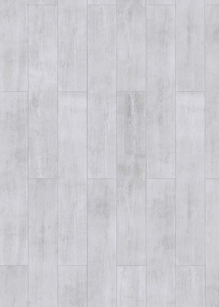 41070 | VANITY WHITE