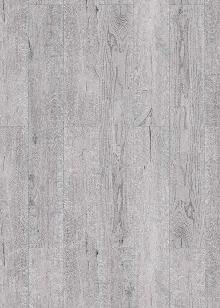 41151-Salted-Oak