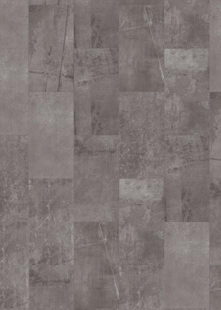 44706 | GOTHIQUE FLAMBOYANT