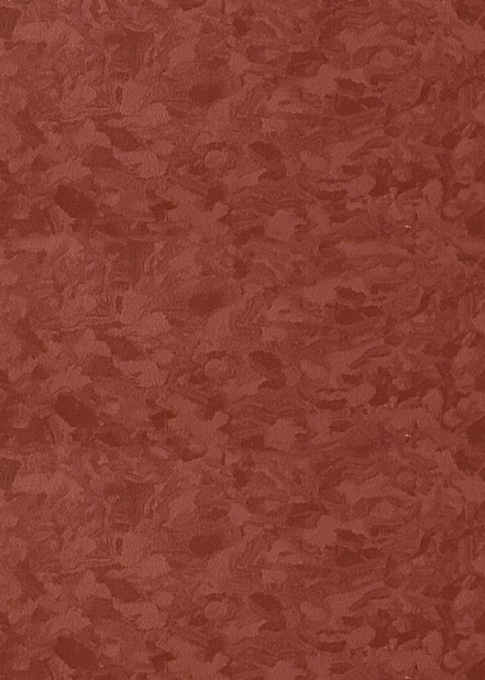 541-60 | ROSEWOOD RED