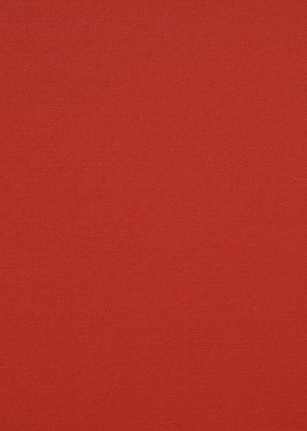 101-010-pompeji-red