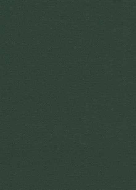 101-035-racing-green