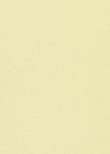 101-043-neutral-beige