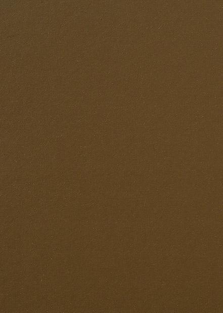 101-060-deep-brown