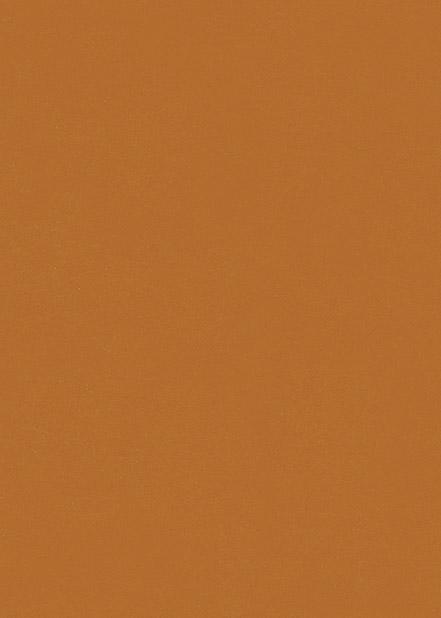 101-062-terracotta