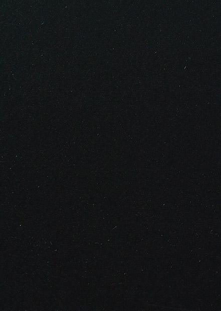 101-080-black