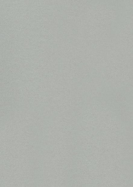 101-081-nickel-grey