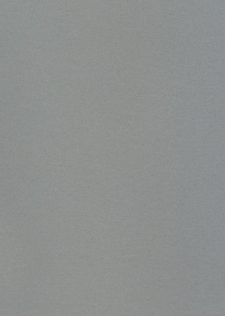 101-082-broken-grey