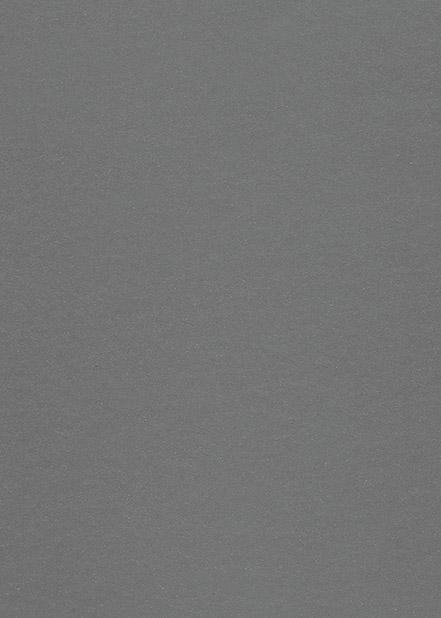 101-083-industrial-grey