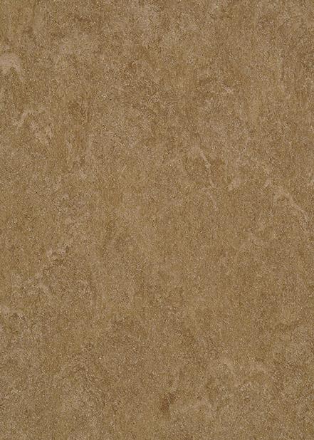 121-003-dark-brown