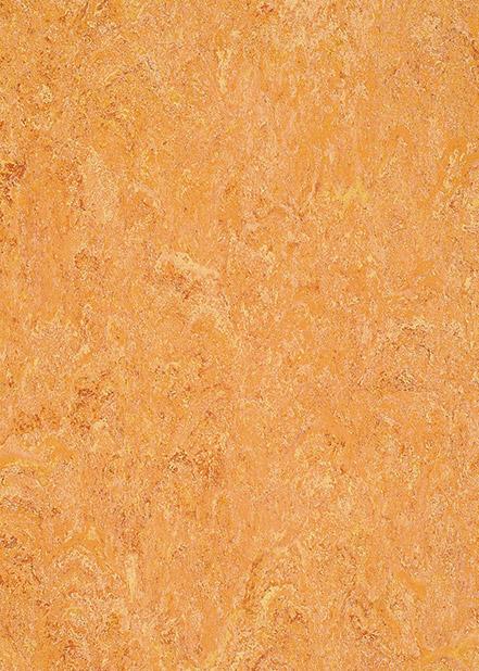 121-019-sunset-orange