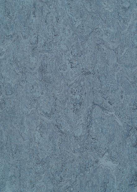 121-022-autumn-blue