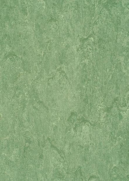 121-043-leaf-green