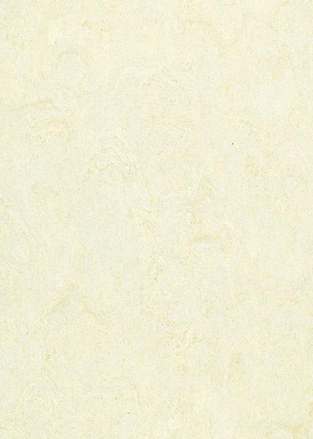 121-045-sand-beige