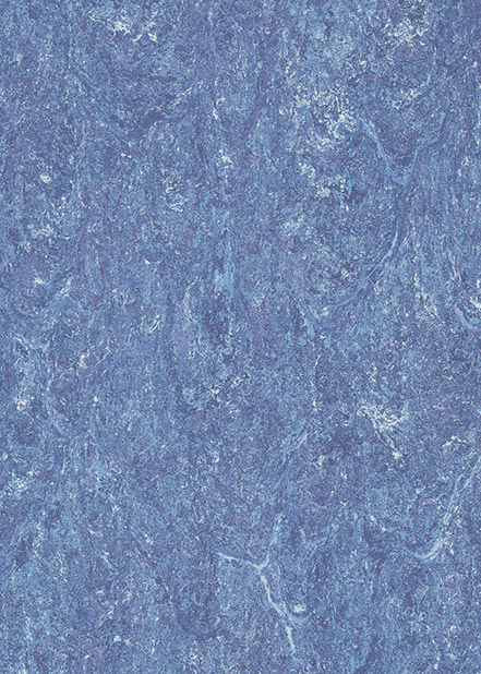 121-049-royal-blue