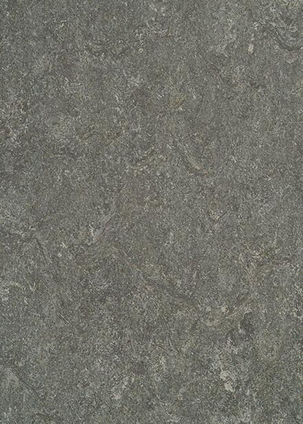 121-050-quartz-grey