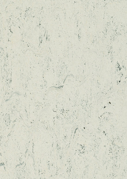 121-052-flint-grey