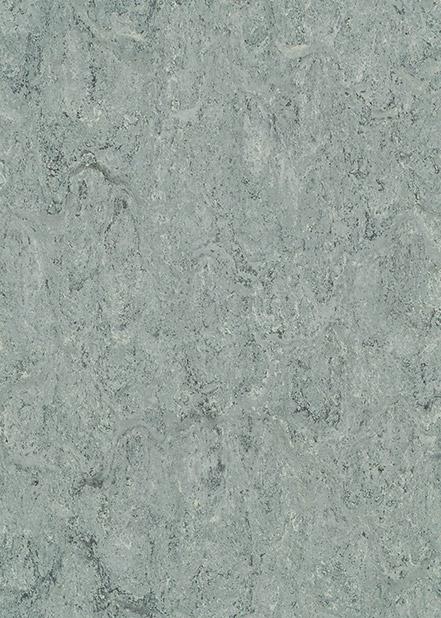 121-053-ice-grey
