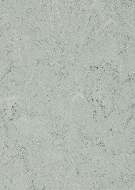 121-055-ash-grey