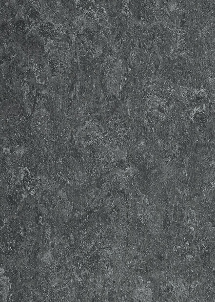 121-059-plumb-grey