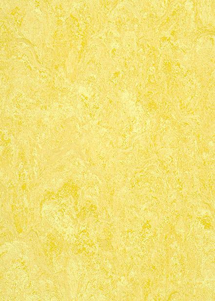 121-076-pale-yellow