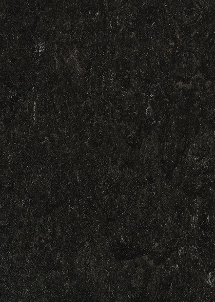 121-096-midnight-grey