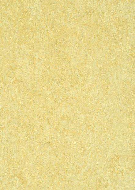 121-098-desert-beige