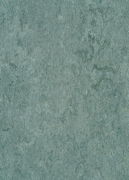 121-099-grey-turquoise