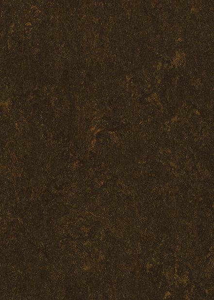 121-108-mokka-brown