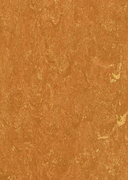 121-115-rusty-orange