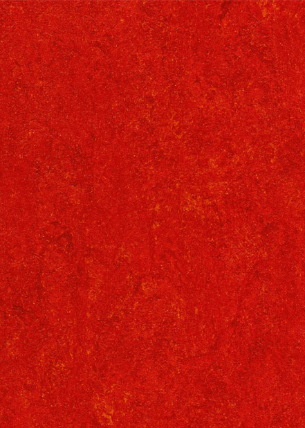 121-118-chili-red