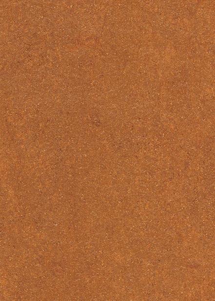 121-119-terracotta