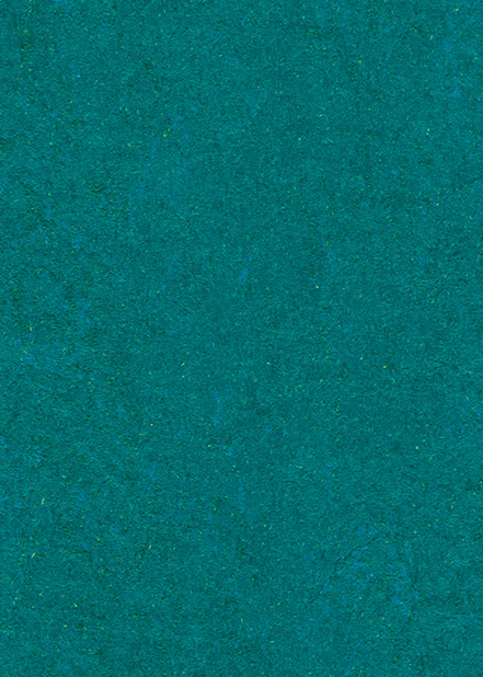 121-129-curacao-petrol