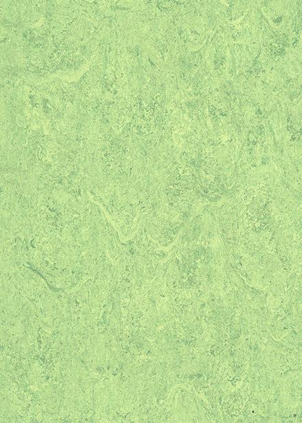 121-130-antique-green