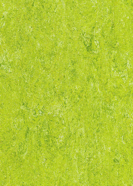 121-132-lime-green