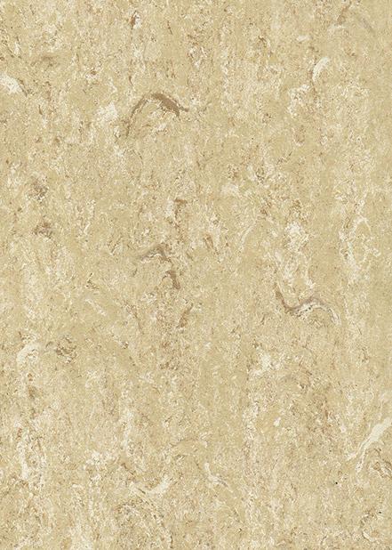 121-146-beeswax-beige