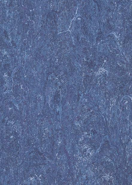 121-148-ink-blue