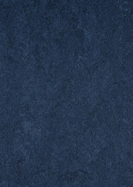 121-149-dark-blue