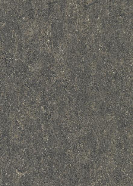 121-158-tabac-grey