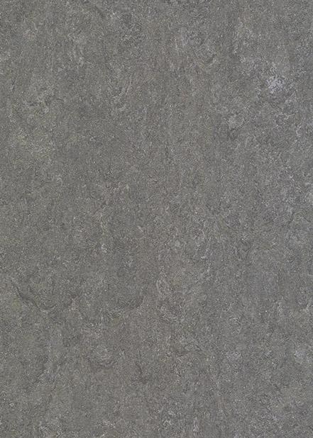 121-159-alumino-grey