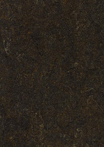 121-180-carbon-grey