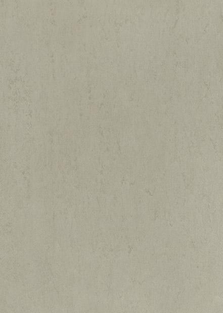 121-550-wave-beton-soft-grey