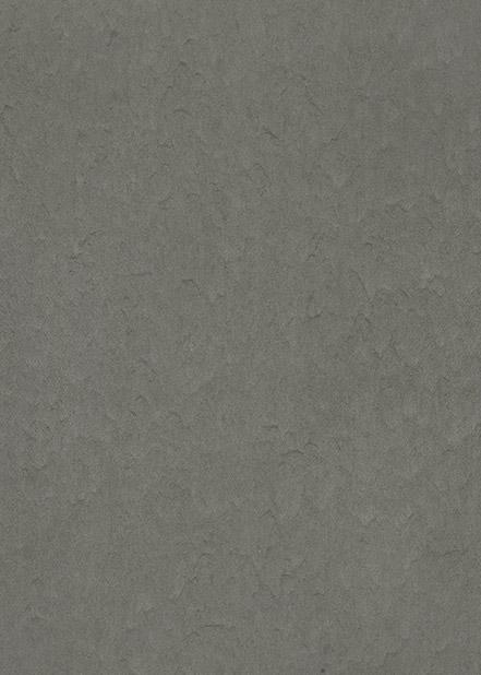 121-553-wave-dark-concrete-grey