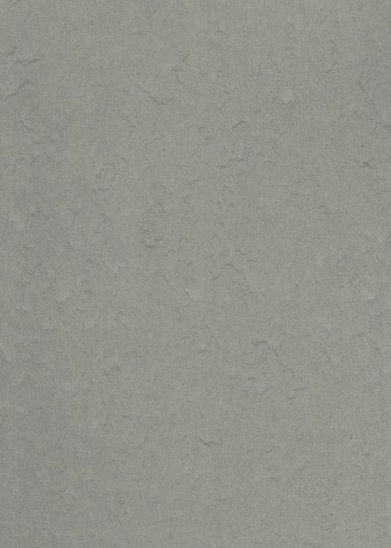 121-554-wave-concrete-grey