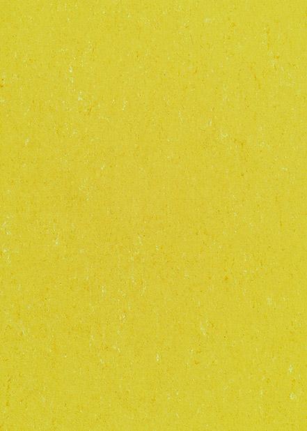 131-001-banana-yellow