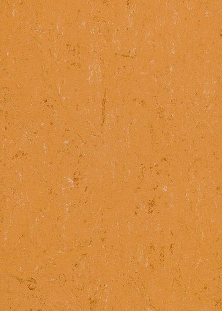 131-016-deep-orange