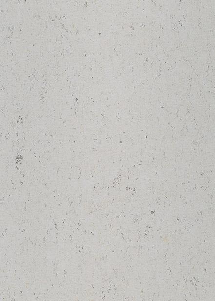 131-052-oxid-grey