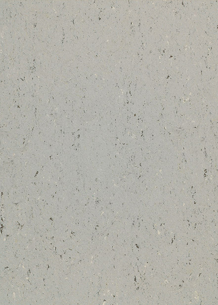 131-058-aluminium-grey