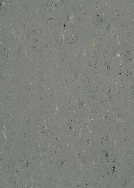 131-059-stone-grey